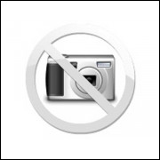 Caneca NBA Boston Celtics - Camisa Branca Alternativa 2018/19 - Porcelana 325ml