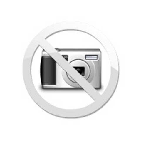 Caneca Corinthians - Camisa Listrada - Democracia Corinthiana 1983 - Porcelana 325ml